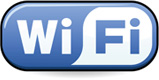 acces wifi