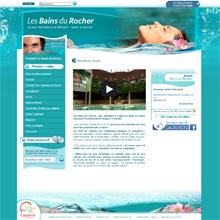 bains_du_rocher1