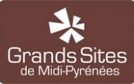 grands_sites-190x120