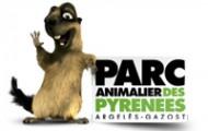 parc-animalier2-190x120