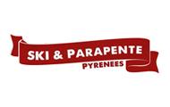 ski-parapente